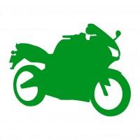バイク 名義変更