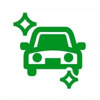 自動車 新規登録代行